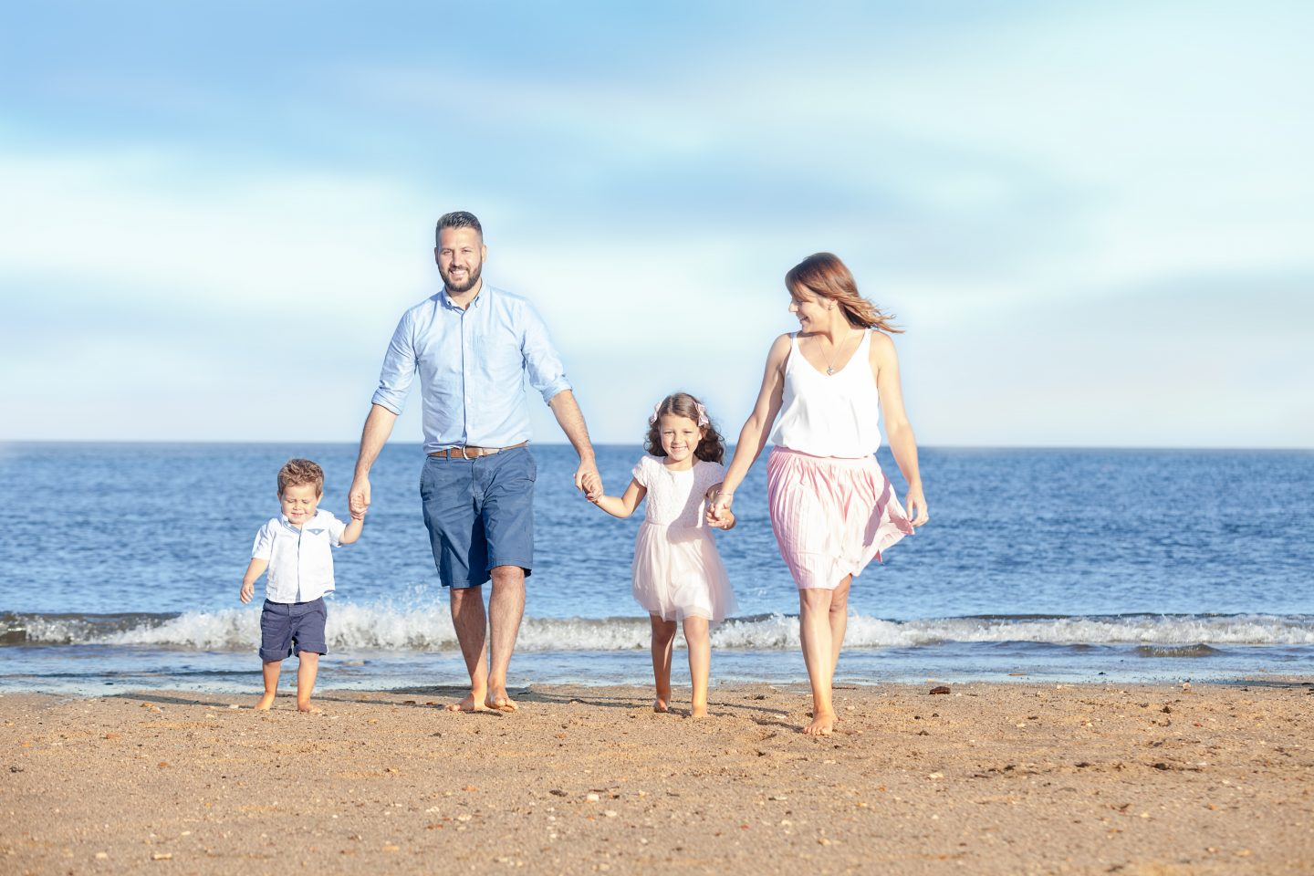 Family Lifestyle Portraits: Discover my 5 Top Tips for Getting Awesome Pictures