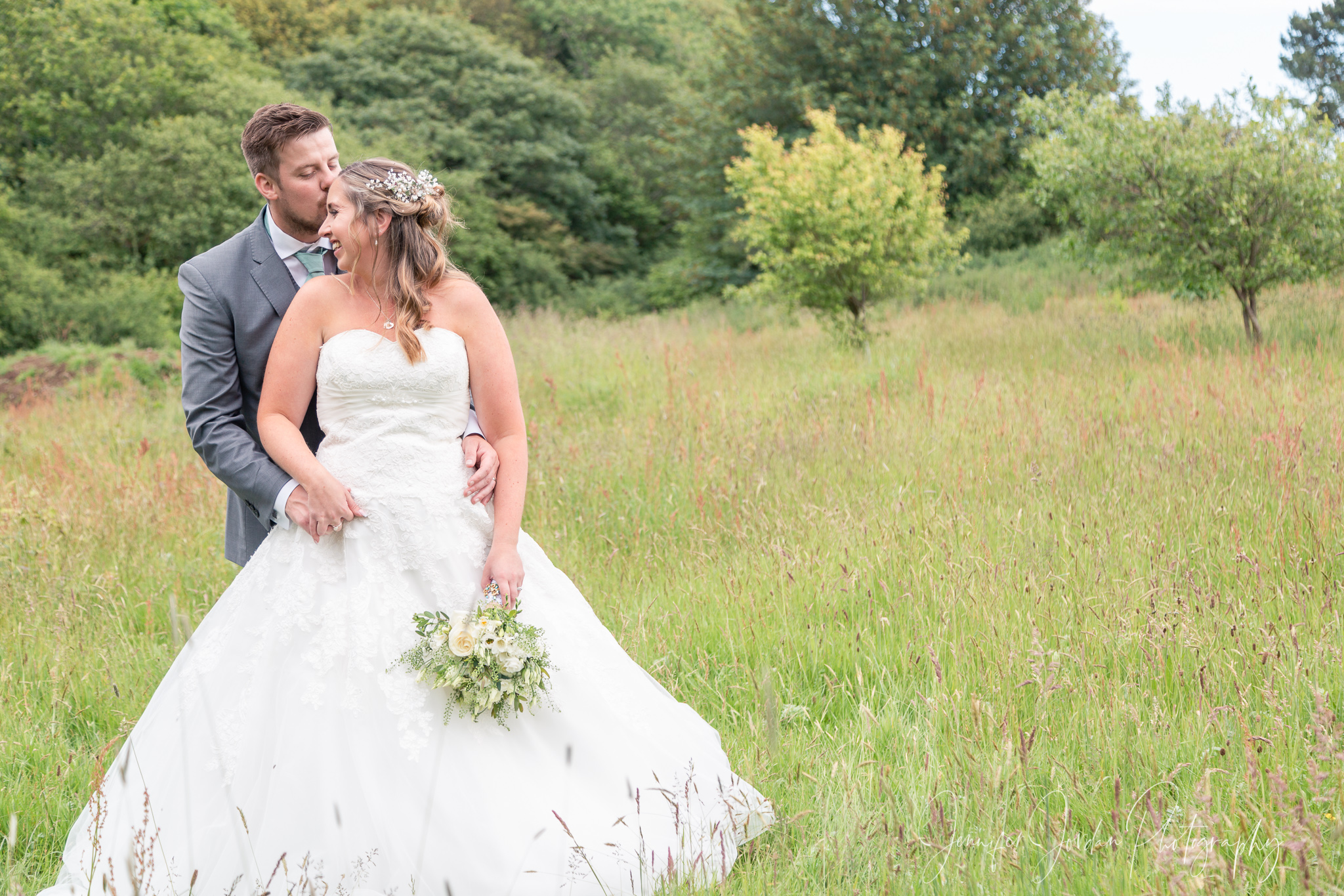 Authentic and natural wedding photography by Jennifer Jordan Photography Cornwallhentic and natural wedding photography by Jennifer Jordan Photography Cornwall