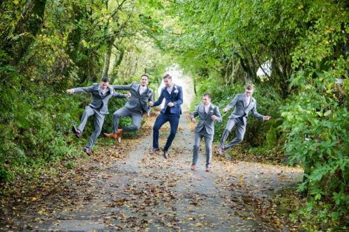 30. Authentic and natural wedding photography by Jennifer Jordan Photography Cornwall