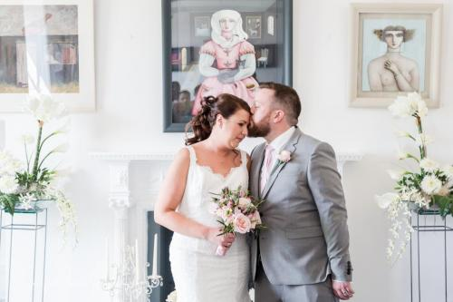 58. Authentic and natural wedding photography by Jennifer Jordan Photography Cornwall