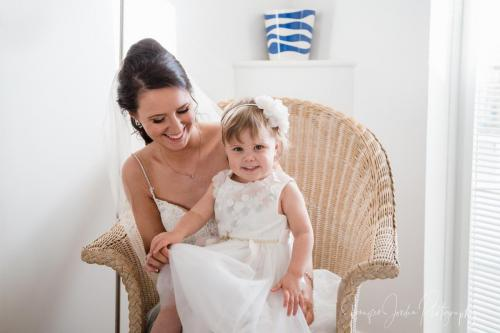 46. Authentic and natural wedding photography by Jennifer Jordan Photography Cornwall