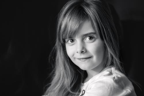 Beautiful portraits by Jennifer Jordan Photography Cornwall