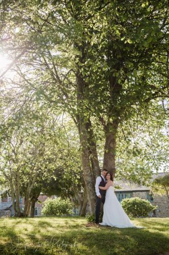 69. Authentic and natural wedding photography by Jennifer Jordan Photography Cornwall