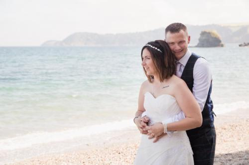 66. Authentic and natural wedding photography by Jennifer Jordan Photography Cornwall