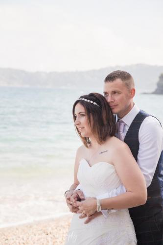 65. Authentic and natural wedding photography by Jennifer Jordan Photography Cornwall