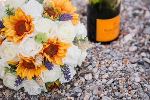 70. Authentic and natural wedding photography by Jennifer Jordan Photography Cornwall