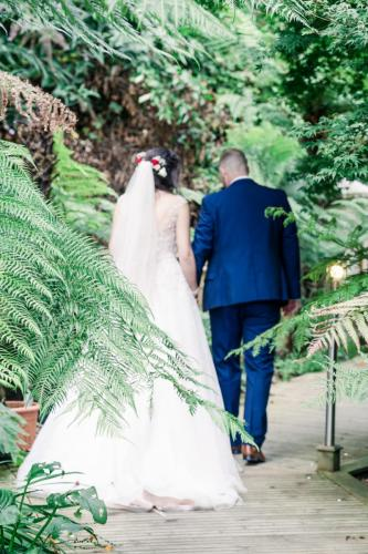 17. Authentic and natural wedding photography by Jennifer Jordan Photography Cornwall