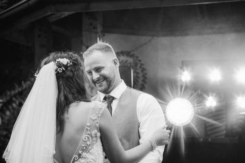 26. Authentic and natural wedding photography by Jennifer Jordan Photography Cornwall